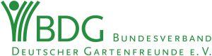 logo-bdg-lang